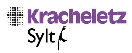 Kracheletz Bestattung Sylt